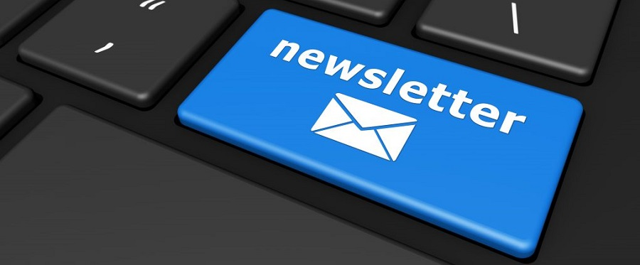 Read more about the article October 2018 – Newsletter